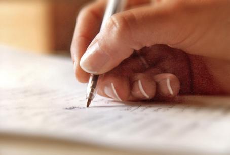 Más de 670 profesionales han obtenido el certificado de Operador de Crematorio de la NFDA
