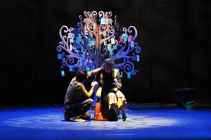 Obra teatral 'el árbol de mi vida'_4