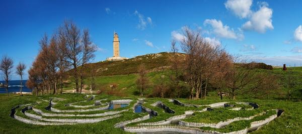 Panoramica_Torre_de_Hercules_(Stephane_Lutier_2011)2