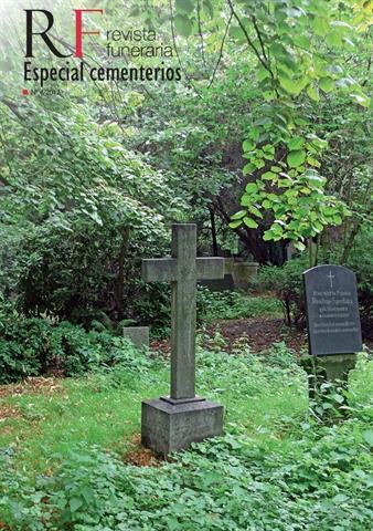 Portada Cementerios-2_0