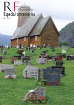 Portada Cementerios-3