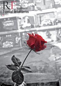 Portada Cementerios_I