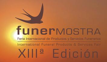 Promocion Internacional de Funermostra