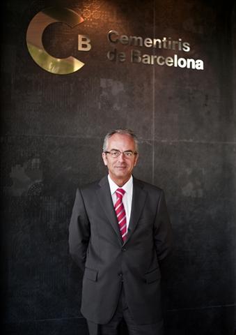 Sr-Jordi-Valmaña