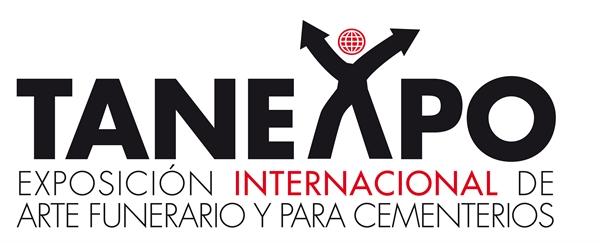 Tanexpo_Logo_ES