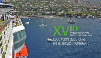 XV Simposium_Video barco