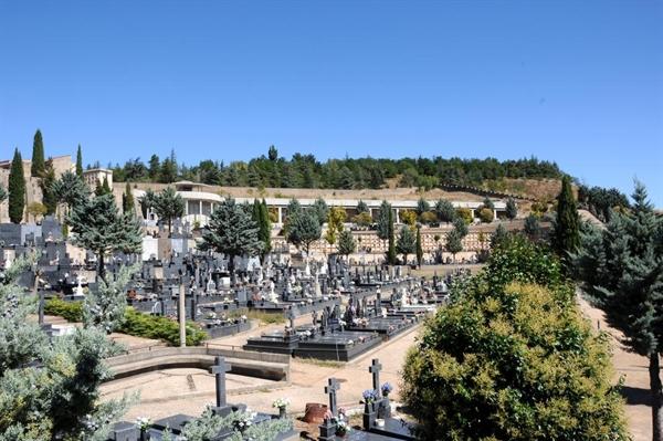 cementerio006bis