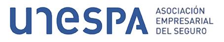 1_logo_unespa_16_x3