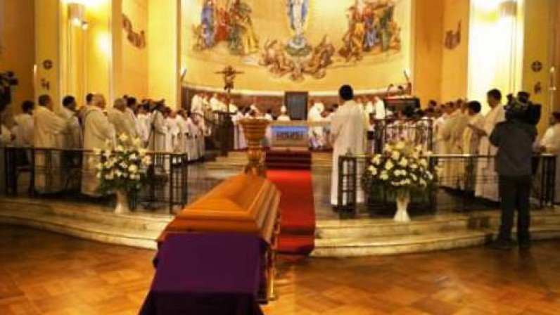 archidiocesis_de_sevilla