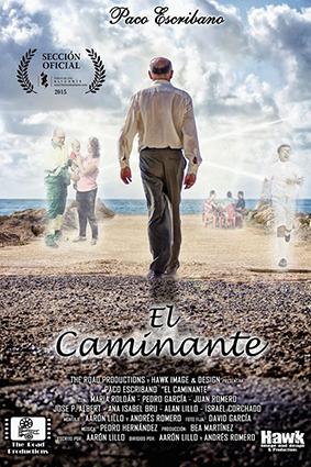 cartel_del_cortometraje_el_caminante