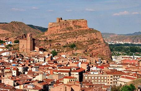 castillo_de_arnedo