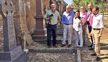 cementerio_britanico_de_huelva