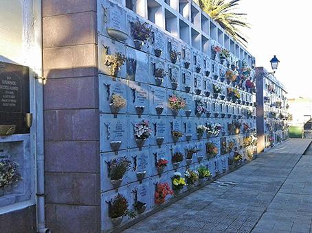 cementerio_la_esperanza_de_el_rosario