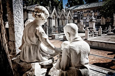 cementerio_municipal_san_jose_granada