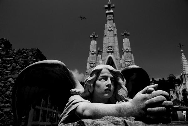 cementiri_de_montjuic_barcelona