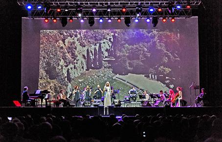 concert_per_al_record_2015-1