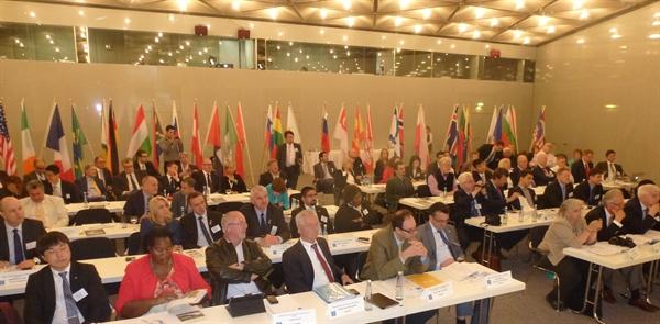 convencion_internacional_fiat-ifta_2014
