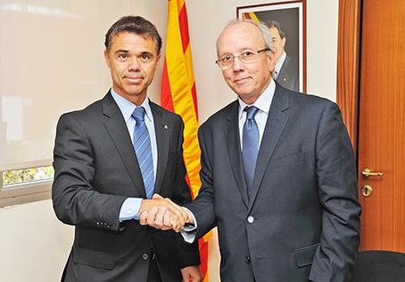 convenio_secretaria_general_del_deporte