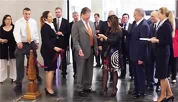 funermostra_2015_inauguracion-2