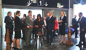 funermostra_2015_inauguracion