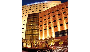 granada_hotel_nazaries
