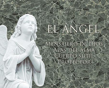 grupo_asv_el_angel