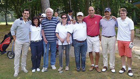 hygeco_torneo_golf_2013-1