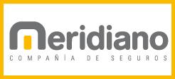 imagen_meridiano