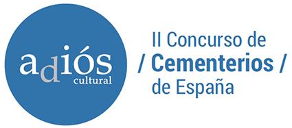 logo_adios_cultural