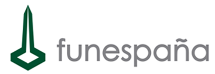 logo_funespana_grande