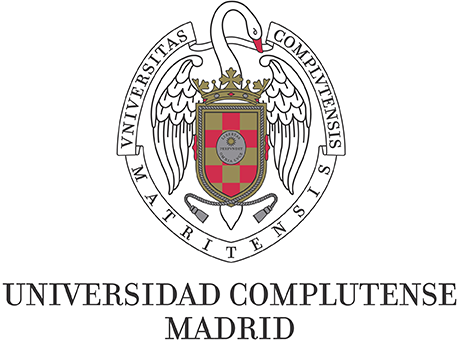 logo_universidad_complutense_de_madrid