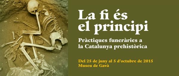 museu_de_gava