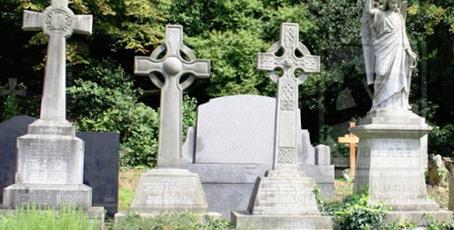 nueva_normativa_sobre_cementerios_parroquiales