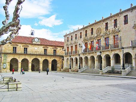 plaza_mayor_de_soria