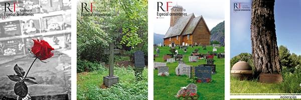 portadas_especiales_cementerios_2