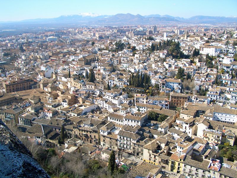 Revista Funeraria celebra el XVI Simposium en Granada
