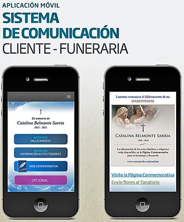sistema_comunicacion_narbon