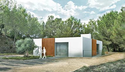 crematorio_santa_eularia_des_rius_ibiza