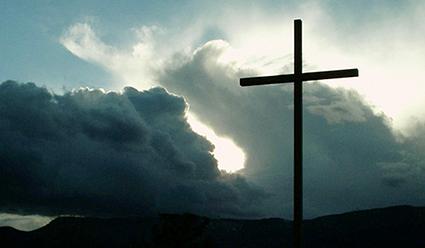 cruz_cristiana