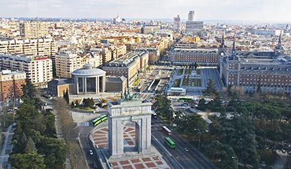 el_ayuntamiento_de_madrid_quiere_el_control_de_funerarias_de_madrid