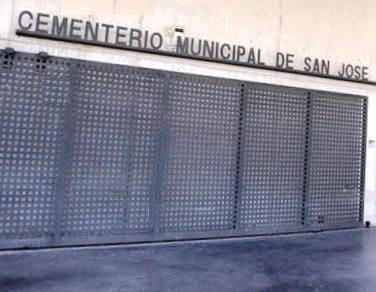 entrada_al_cementerio_municipal_de_san_jose