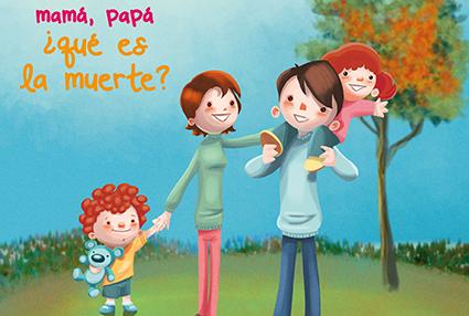 guia_para_el_duelo_infantil