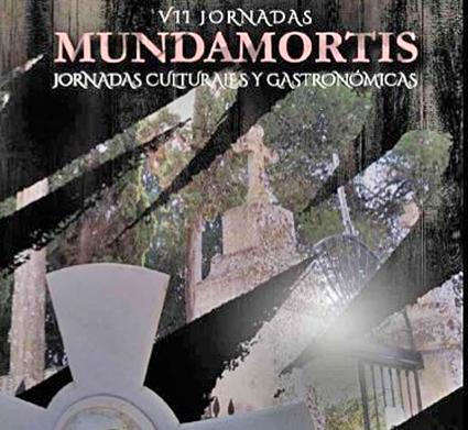 jornadas_mundamortis