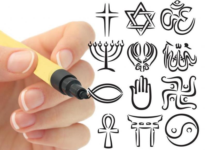 pluralidad_religiosa