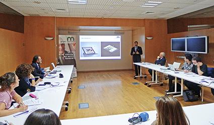 presentacion_memora_28-10-15_1