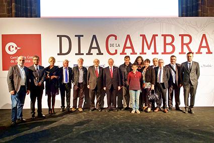 bergadana_camara_de_comercio