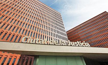ciutat_de_la_justicia