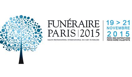 funeraire_paris_2015