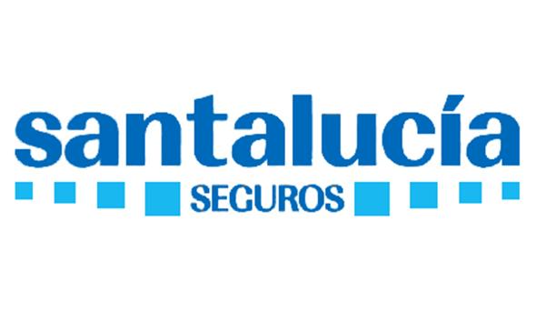 logo_santalucia_seguros_2