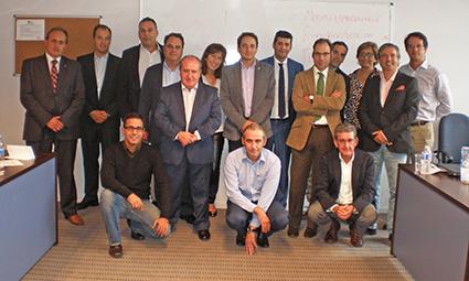 panasef_imparte_la_iii_edicion_del_curso_estrategia_empresarial_en_la_coyuntura_actual